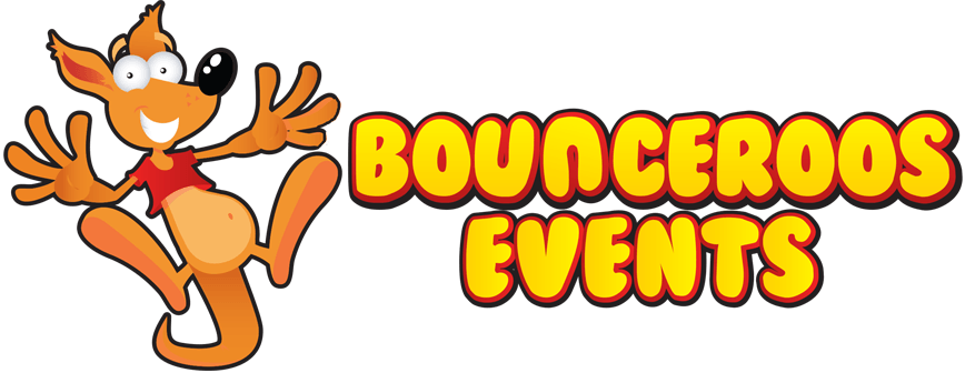 Bounceroos Events Ltd